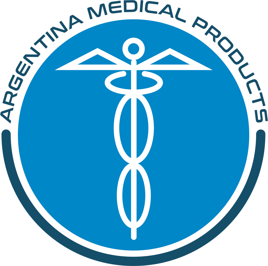 Argentina Medical Products