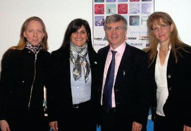 Congreso Hospital Italiano 2012 – 1